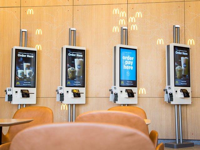 Food-International-McDonalds-TEASER-crChrisLay-06142018.jpg
