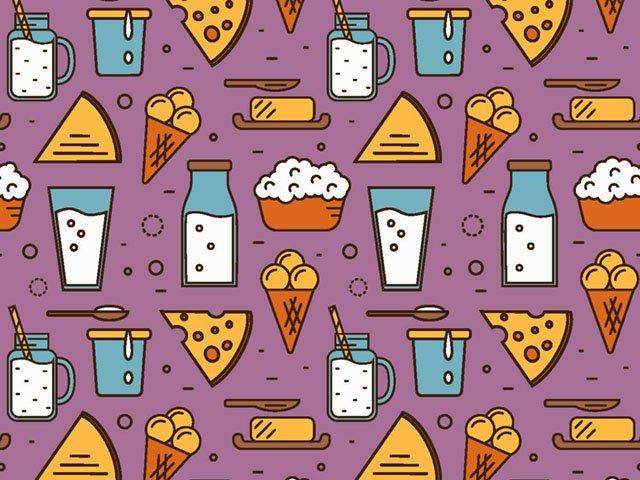 Food-Eats-Events-06142018.jpg