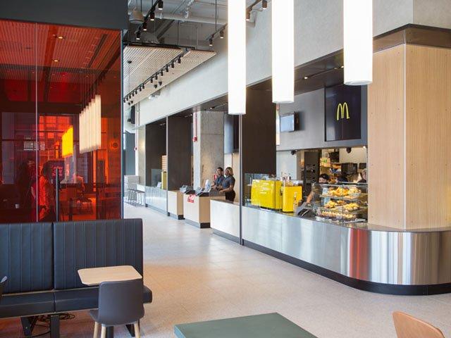 Food-International-McDonalds-crChrisLay-06142018.jpg