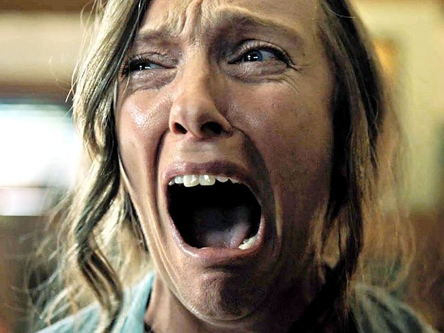 movies-hereditary-06142018.jpg
