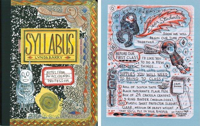 Cover-Lynda-Barry-Syllabus-06142018.jpg