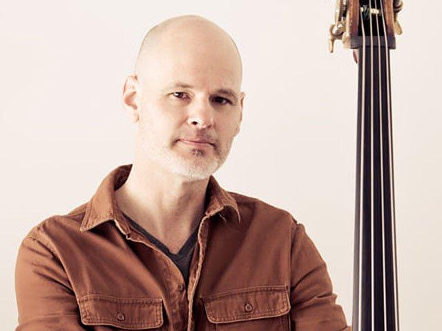 Music-Christensen-John-teaser-06142018.jpg