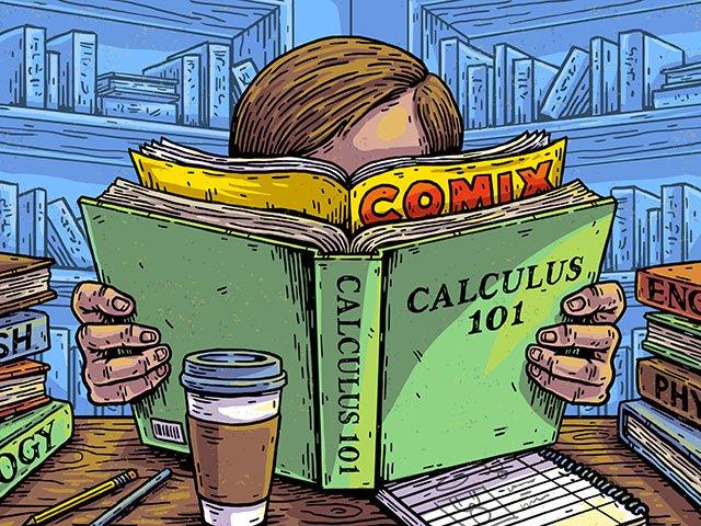 Cover-Comics-Tease-06142018-crTommyWashbush.jpg