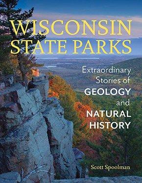 Books-Wisconsin-State-Parks-jacket-06142018.jpg