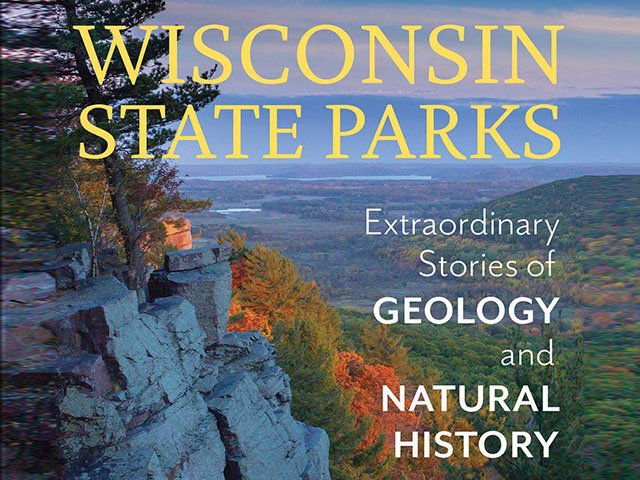 Books-Wisconsin-State-Parks-06142018.jpg