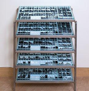 Art-LeeHelen-alphabet-cabinet-06142018.jpg