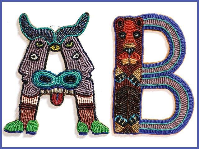 Art-KingsburyAnne-Beads-Glass-06142018.jpg