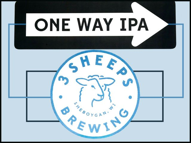 Beer-3-Sheeps-One-Way-IPA-crRobinShepard-06142018 4.jpg
