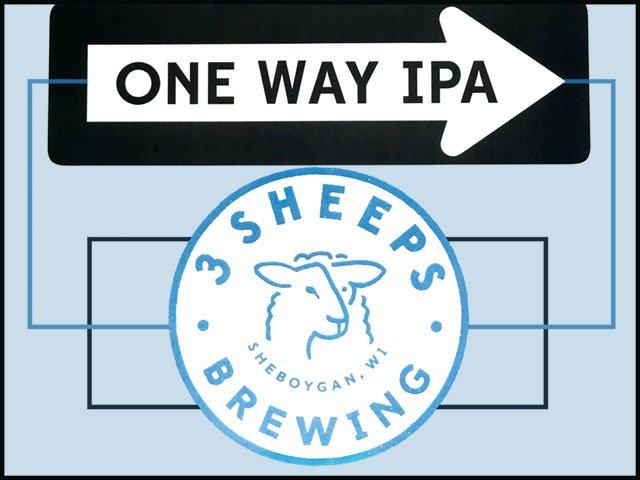 Beer-3-Sheeps-One-Way-IPA-crRobinShepard-06142018 4.jpg