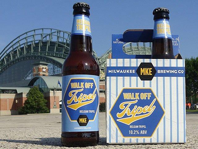 Beer-MKE-Brewing-Walk-Off-Tripel-06212018.jpg