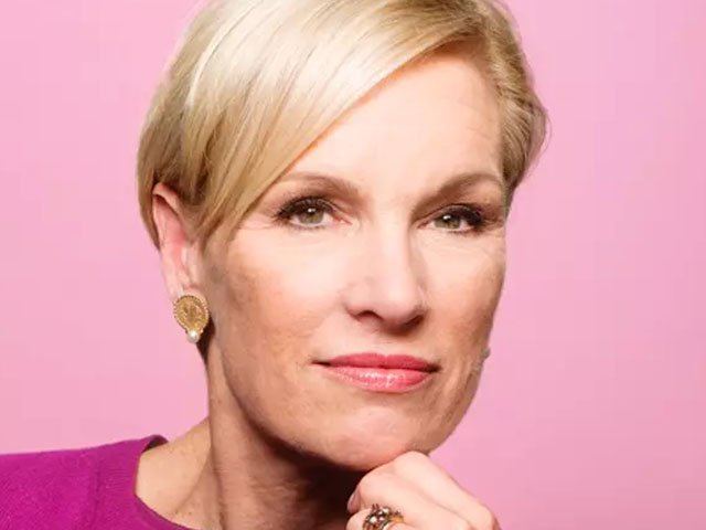 Picks-Cecile-Richards-06212018.jpg
