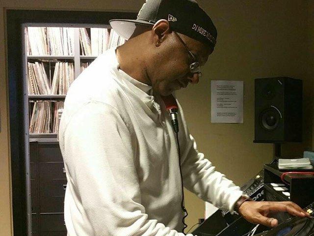 Picks-DJ-Mike-Winston-06282018.jpg