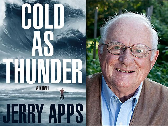 Books-Cold-as-Thunder-AppsJerry-crSteveApps-06282018.jpg