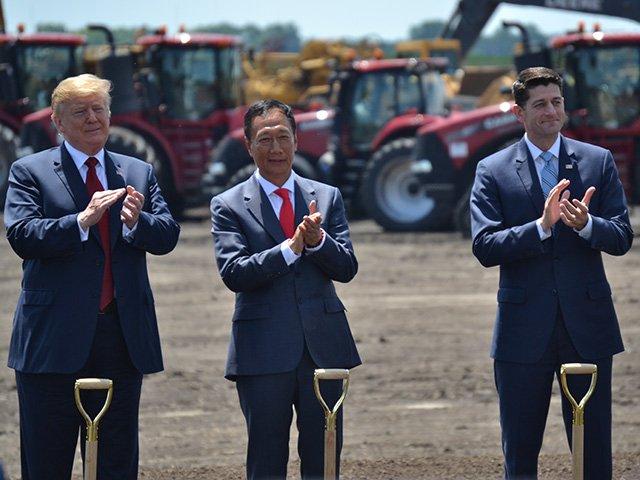 News-Foxconn2-06-29-2018
