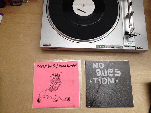 vinyl-cave-Dumb-Vision.jpg