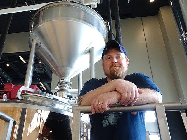 Beer-Flix-Brewhouse-davidson-nick-crRobinShepard-07052018.jpg