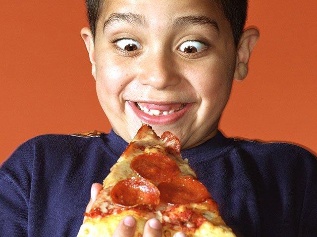 EatsEvents-Pizza-07052018.jpg