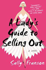 Books-A-Ladys-Guide-to-Selling-Out-07052018.jpg