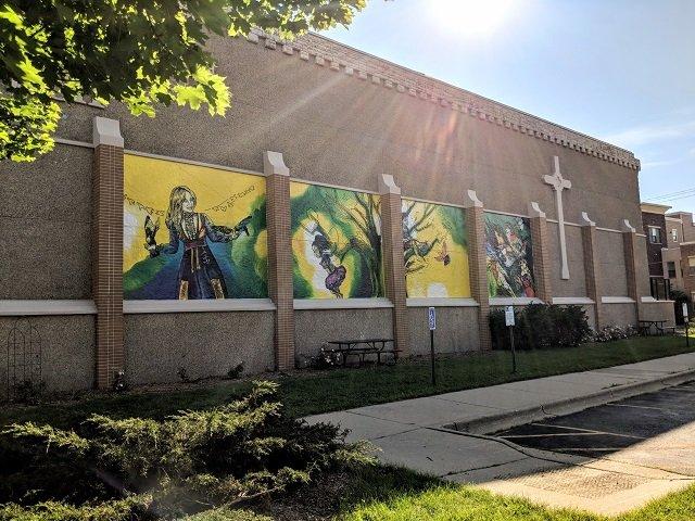 calendar-Trinity-Lutheran-mural.jpg