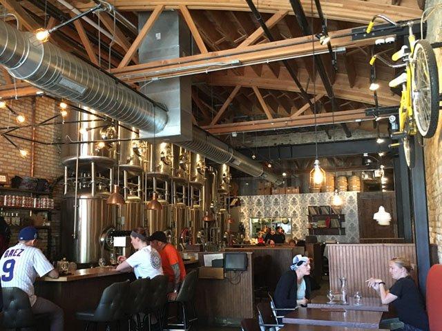 Beer-Corridor-Brewery-crKyleNabilcy-07102018 2.jpg