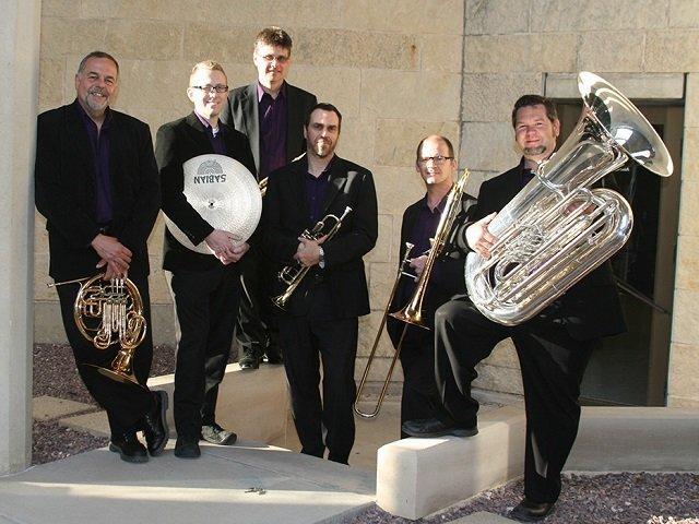 calendar-Isthmus-Brass-Quintet.jpg
