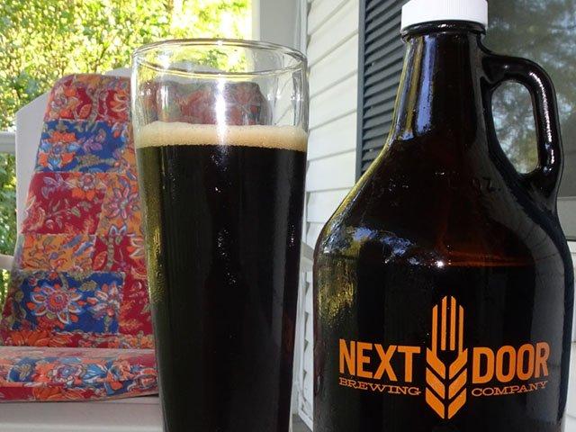 Beer-Next-Door-Tmave-Pivo-crRobinShepard-07122018.jpg