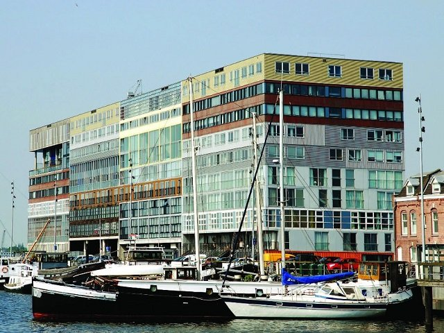 calendar-Dutch-Complex-Housing.jpg