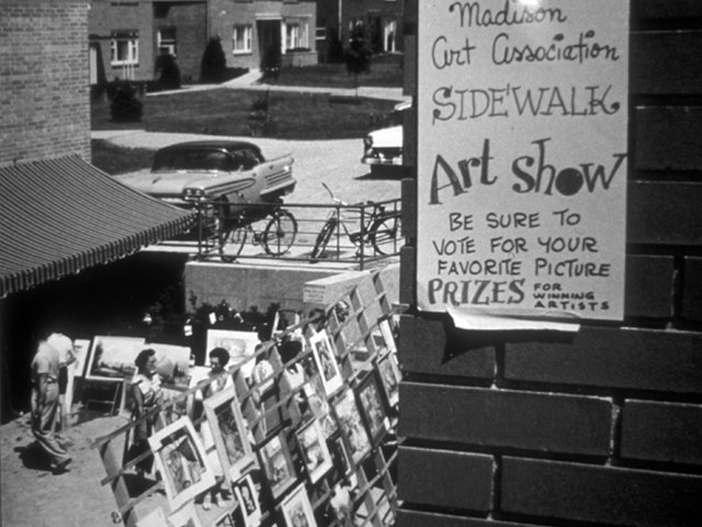 Cover-Art-Fair-Sidewalk-Sign-07122018.jpg