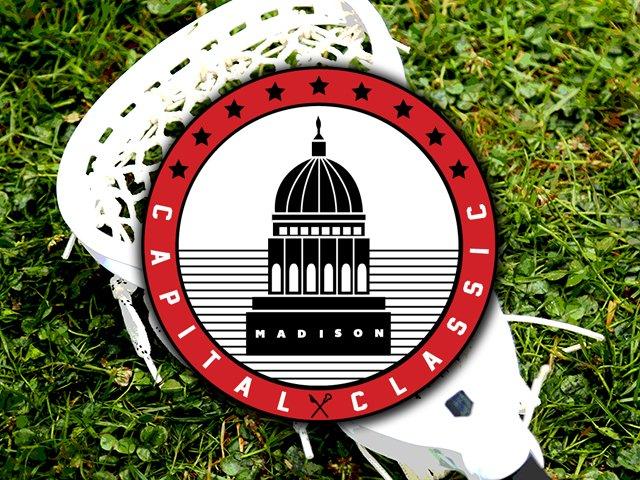 Sports-Lacrosse-07192018.jpg