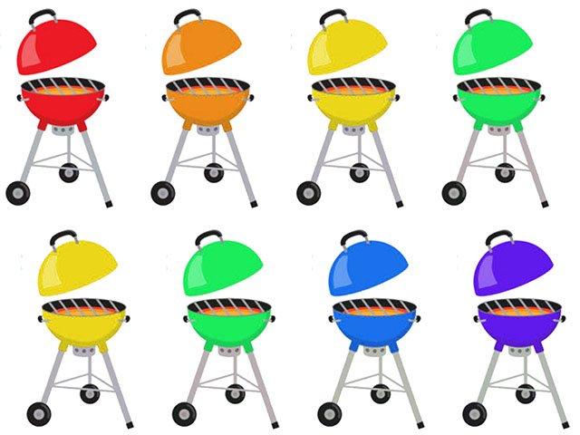 Food-Eats-Events-rainbow-grills-07192018.jpg