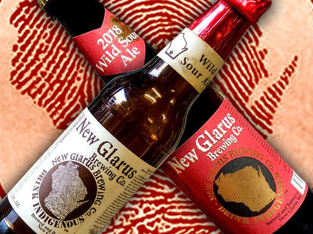 Beer-TwoCentPint-New-Glarus-wild-sour-ale-07242018.jpg