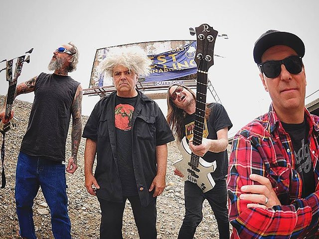 Picks-Melvins-07262018.jpg
