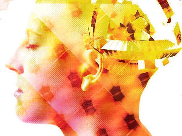 Picks-Minds-Machines-Society-07262018.jpg