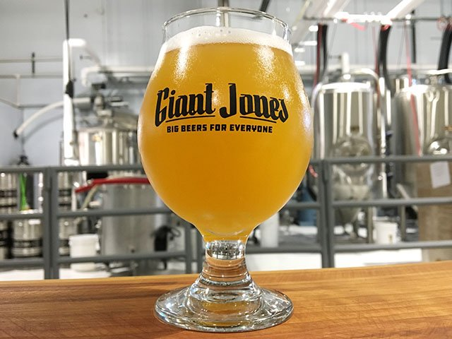 Beer-Giant-Jones-Pale-Weizenbock-crRobinShepard-07262018.jpg