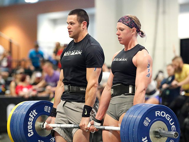 Sports-crossfit-OC3-Black-crPhotocourtesyofCrossFitInc-07262018.jpg