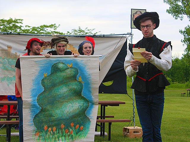 Stage-Shakespeare-in-Parks-crAJMagoon-07262018.jpg