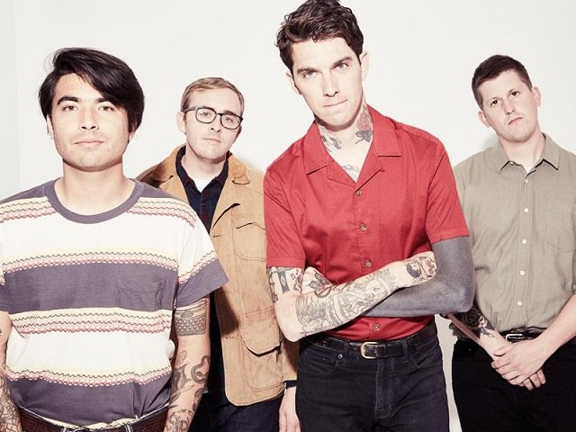 calendar-Joyce-Manor-cr-Dan-Monick.jpg