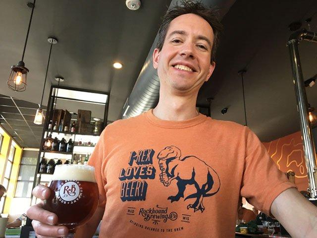 Beer-Rockhound-T-Rex-IIPA-crRobinShepard-08012018 3.jpg