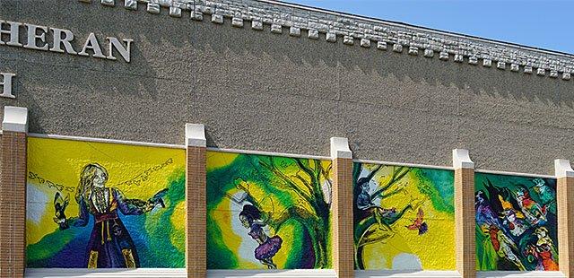 Art-Trinity-Mural-Dedication-crLatasiaDhami-08022018 2.jpg