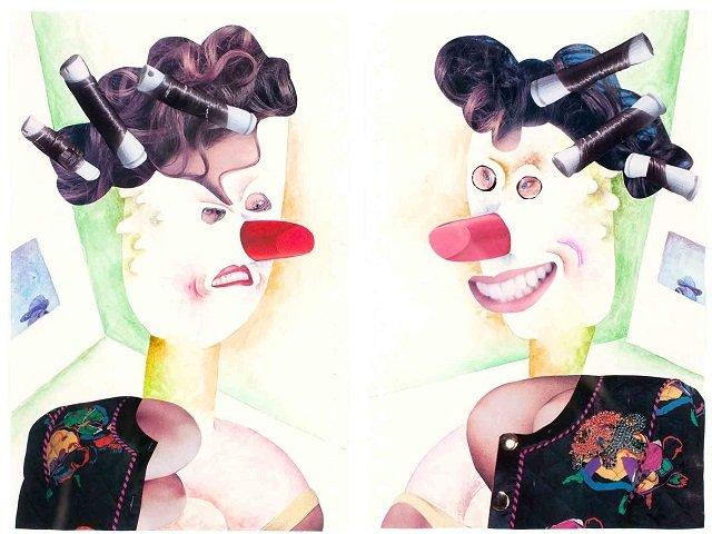 calendar-Gladys-Nilsson.jpg