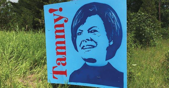 Cover-Baldwin-Tammy-sign-crDylanBrogan-08022018.jpg