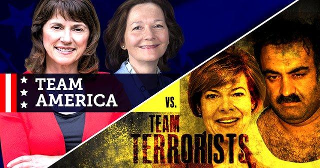 Cover-Baldwin-Vukmir-terrorist-ad-08022018.jpg