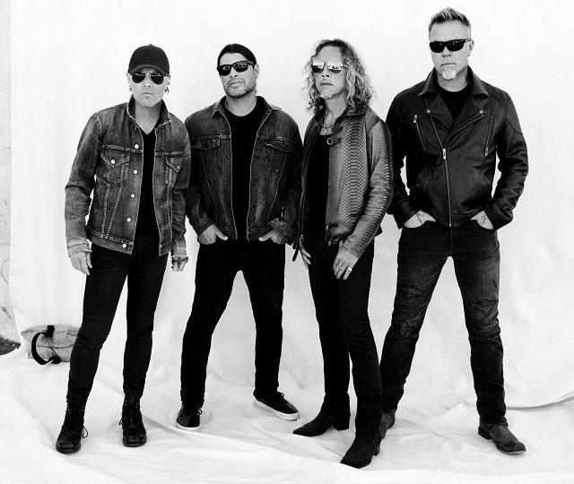 calendar-Metallica_Cr_Herring-Herring.jpg