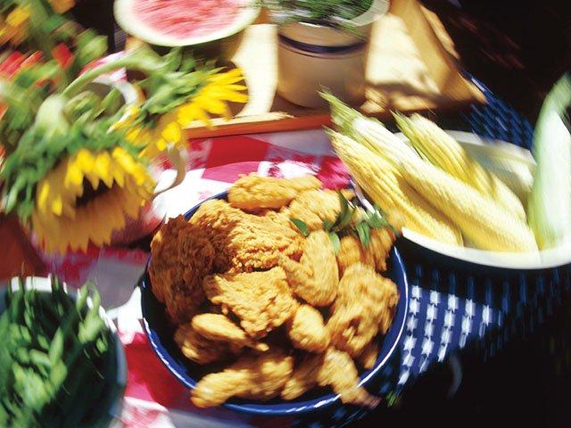 Food-Eats-Events-08092018.jpg