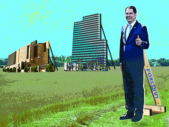 Opinion-Foxconn-villages_crDMM08092018.jpg