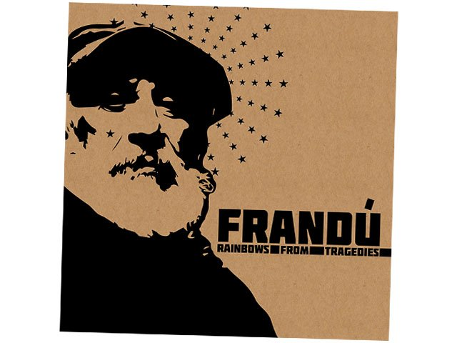Cover-Frandu-Rainbows-From-Tragedies-08092018.jpg