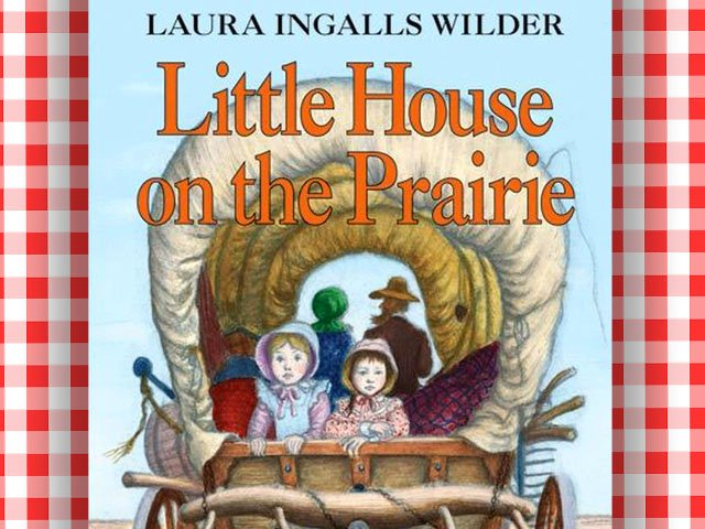 Books-Ingalls-Little-House-on-the-prairie-08092018.jpg