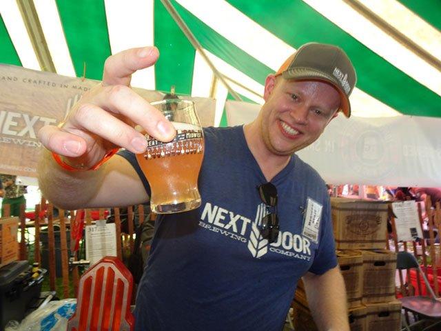 Beer-GTMW-crRobinShepard-08132018 3.jpg