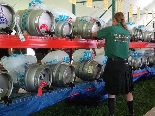 Beer-GTMW-crRobinShepard-08132018 4.jpg