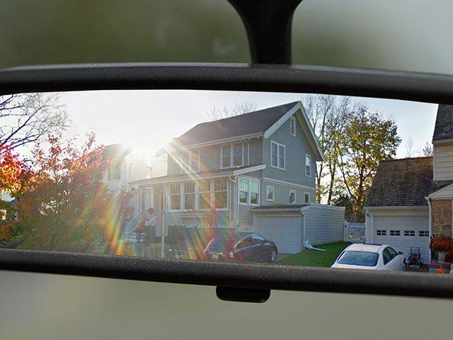 Citizen-Dave-Goodbye-House-08082018.jpg